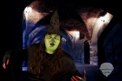 Halloween-Susi-3