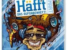 hausaufgabenheft_schuelerkalender_smart-afro_1415_main_p1