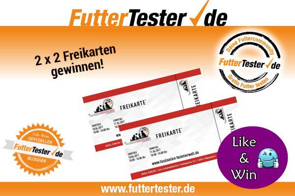 FutterTester-Blogger_Freikarten-Verlosung-Heimtiermesse