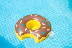 wasser-spaß-donut-klein