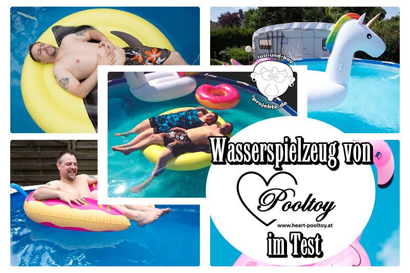 wasser-Wasserspielzeuge-von-Pooltoy-Thump