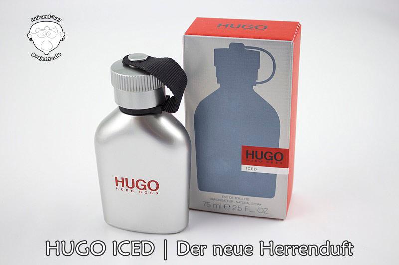HUGO-ICED-Der-neue-Herrenduft-Thump