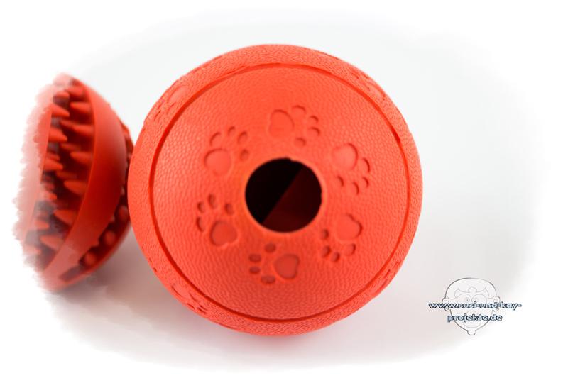 Hunde-Spielball