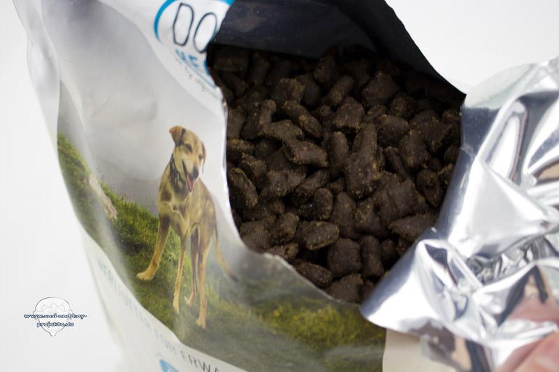 Futtertester-Sunny-Testet-Hunde-Futter