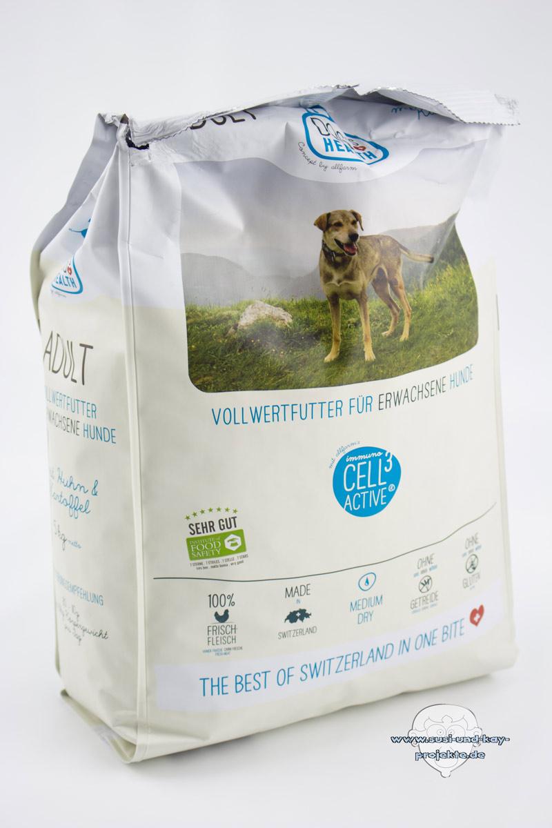 Hunde-Futter-Test---Futtertester
