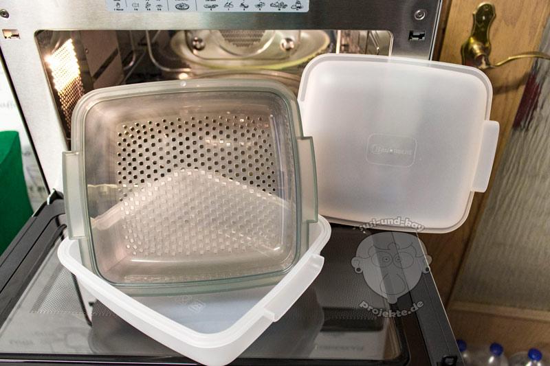 JetChef-Dampfgarbehälter-kochen