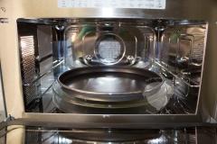 JetChef-Crisp-Platte-kochen