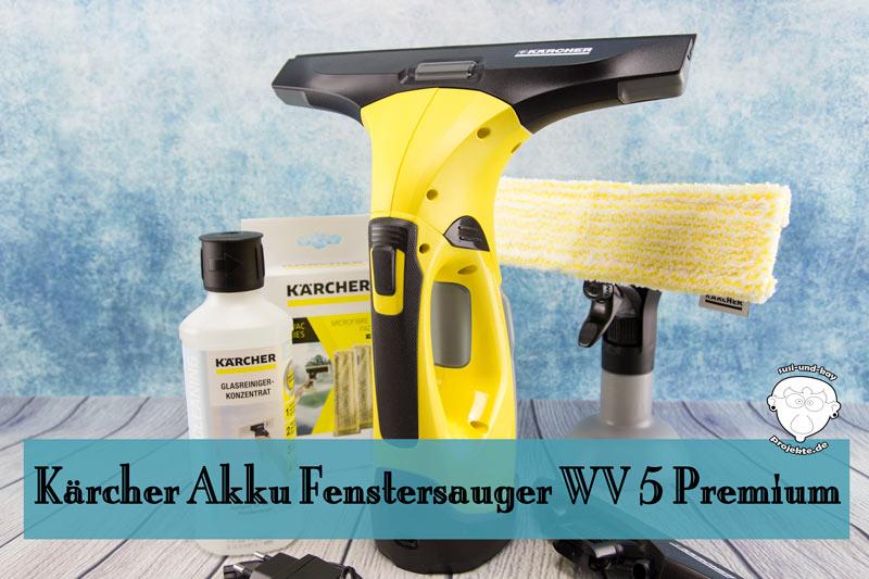 Kärcher-Akku-Fenstersauger-WV-5-Premium-Thump
