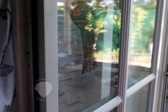 Sauberes-Fenster-mit-Kärcher