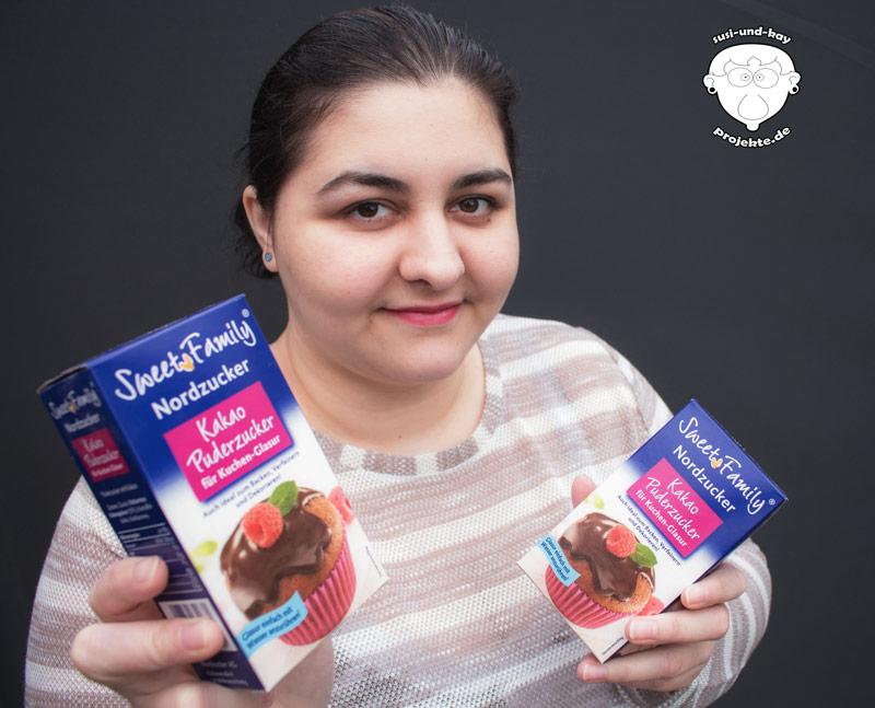 Kakao-Puderzucker-Produkttest-Susi