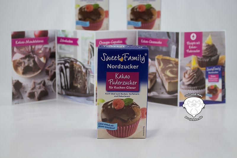SweetFamily-Kakao-Puderzucker