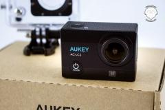 Kamera-Action-Cam-Produkttest