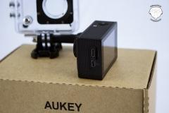 Kamera-Aukey-USB-Lade