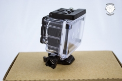 Kamera-Unterwasser-geeignet