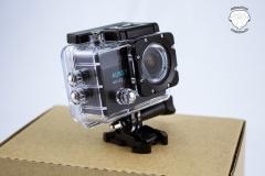 Kamera-für-draussen