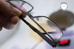 Ultraschallgerät-für-Brillen
