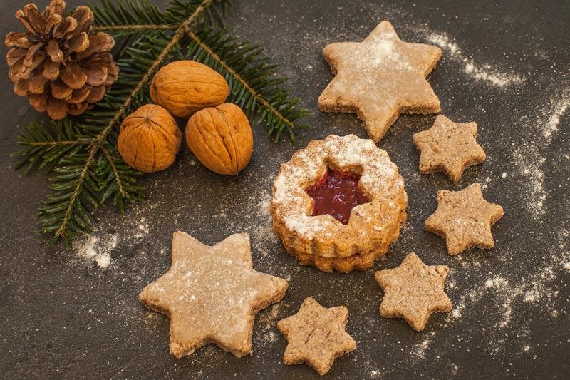 Kekse-Backen-und-mehr