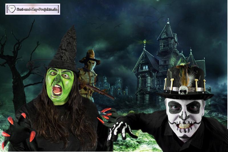 Halloween-susiundkay-Kontaktlinsen