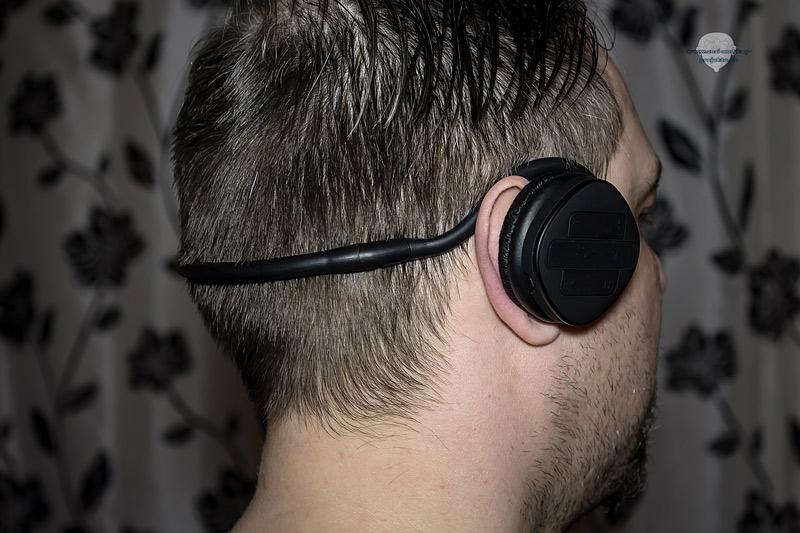 Kopfhörer-im-Test-Kay