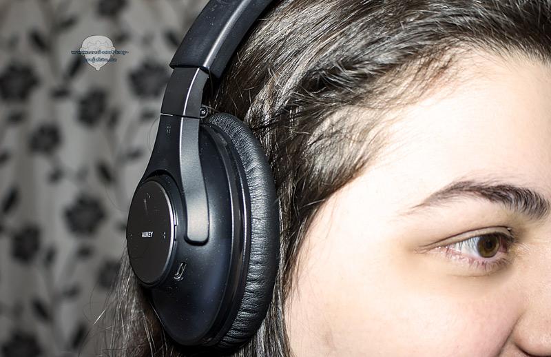Kopfhörer-im-Test-Tragegefühl