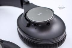 Aukey-Kopfhörer-ein-aus-schalter