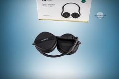 Kopfhörer-Aukey-im-Test