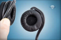 Kopfhörer-Ohrmuscheln-Aukey