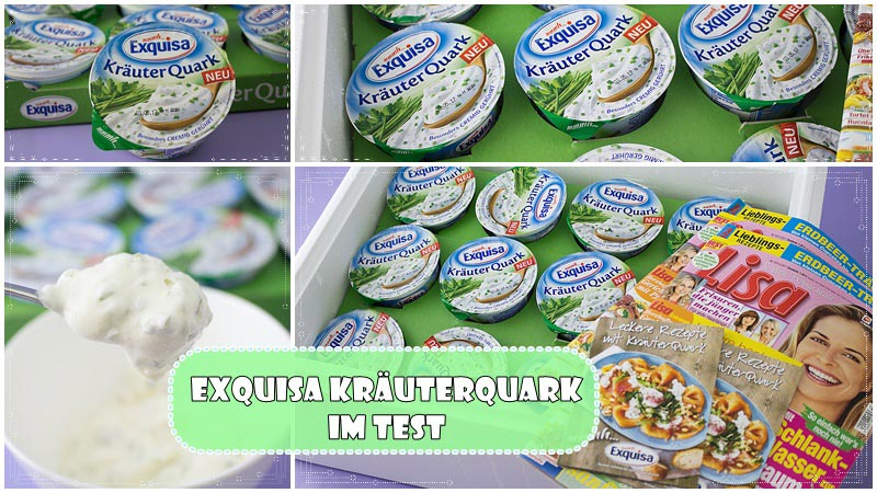 KräuterQuark-im-Test-Thump
