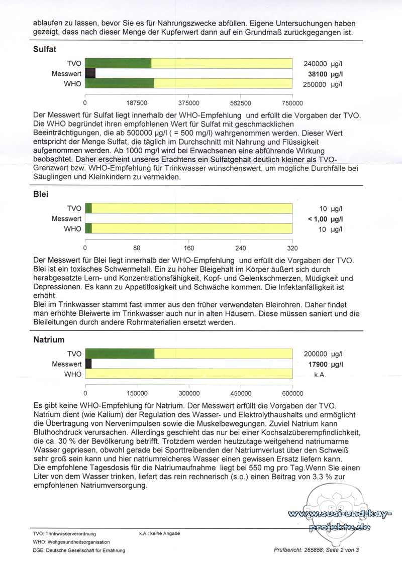 Leitungswasser-Analyse-Blatt-2