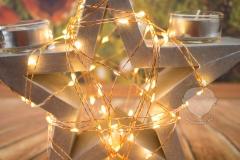 Lichterketten-Stern-mit-Licht