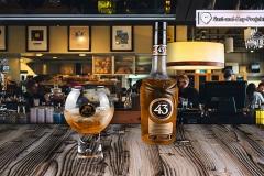 licor-43-Original