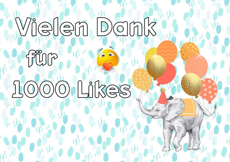 1000-Likes-Thump