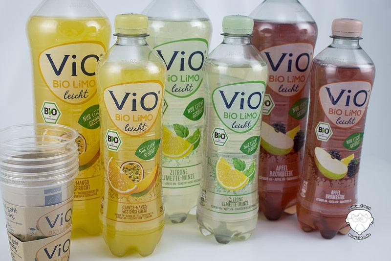 Vio-Bio-LiMO-Test