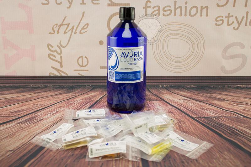 Avoria-Liquid-Aromen