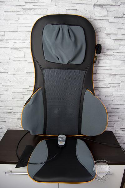 Medisana-Massage-Sitzauflage-im-Test