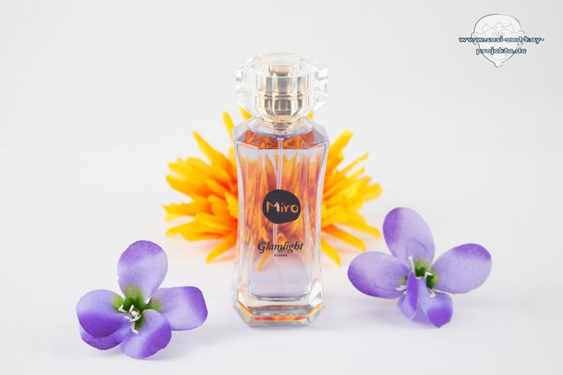 Eau-de-Parfum-Miro