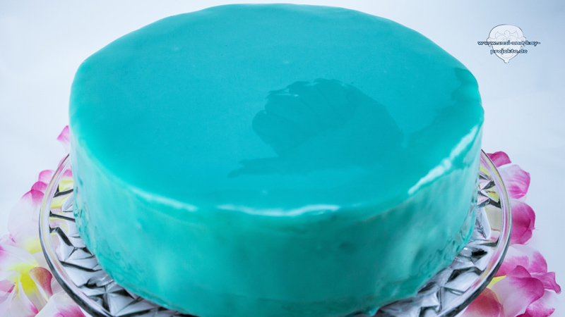 mirror-glaze-Rezept-mit-Video
