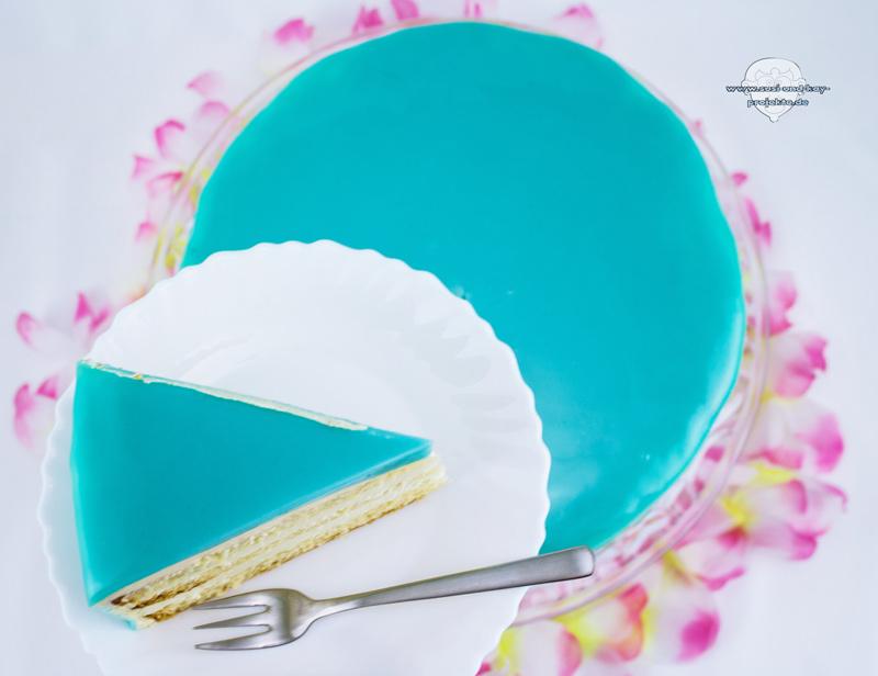 mirror-glaze-Spiegelglasur-für-Torten-Rezept