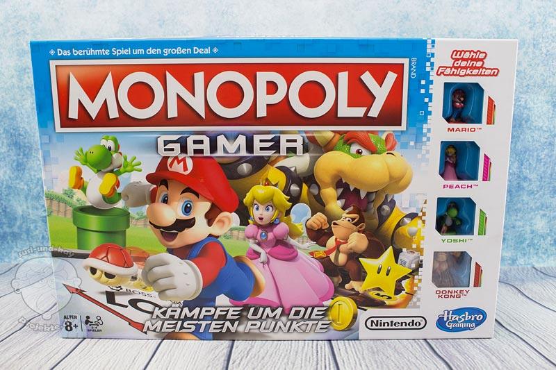 Super-Mario-Gamer-Monopoly
