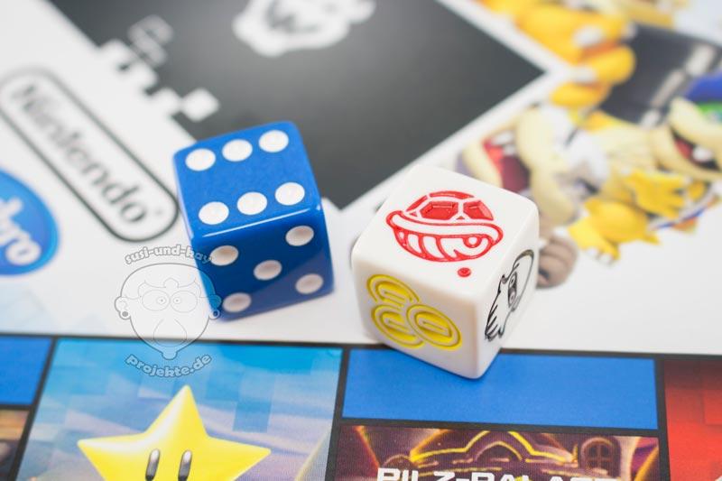 Super-Mario-Monopoly-Würfel