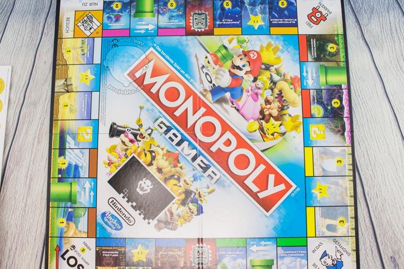 Super-Mario-Spielplan-Monopoly-Gamer