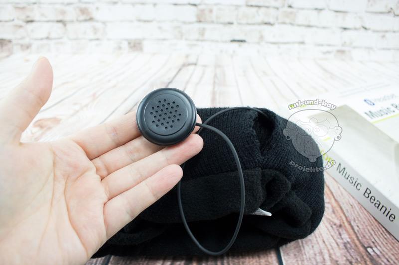 Musik-Mütze-Öffnung-Kopfhörer-entnehmbar