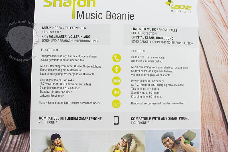 Musik-Mütze-mit-Bluetooth-im-Test