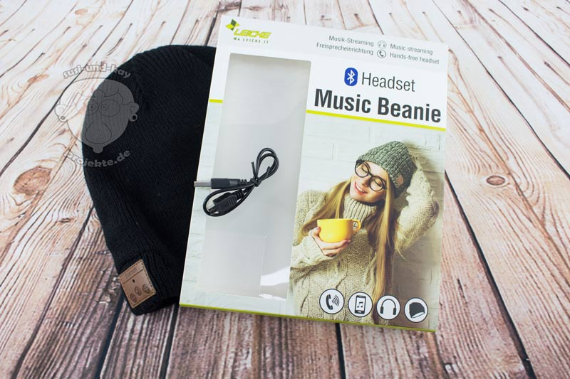 Musik-Sharon-Music-Beanie-im-Test