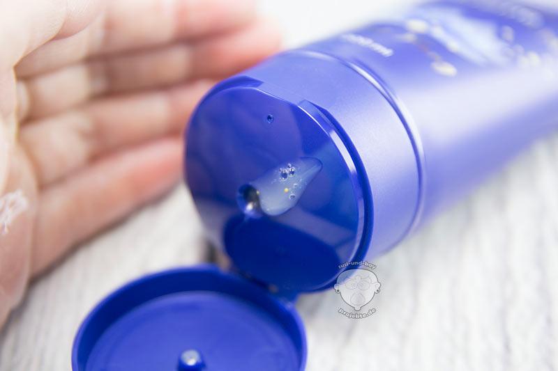 NIVEA-Creme-Ölperlen-Pflegedusche-Tube