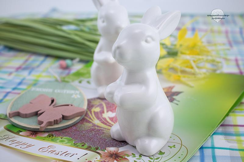 Ostern-Gewinnspiel-Osterhasen