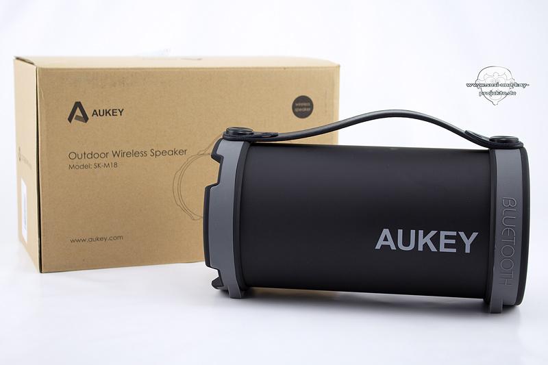 Outdoor-Lautsprecher-Aukey-im-test