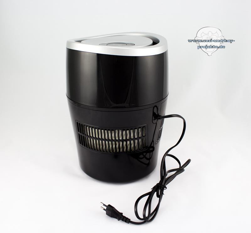 Philips-Luftbefeuchter-HU4813-Konsumgöttinnen