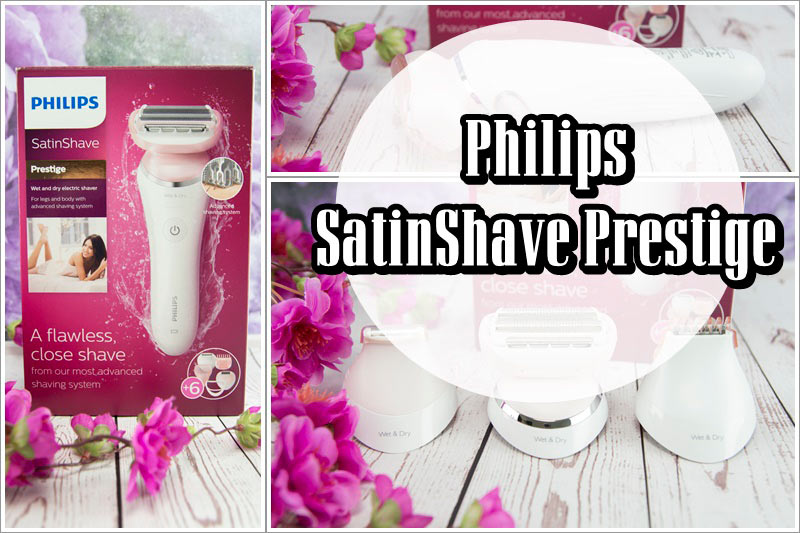 Philips-SatinShave-Prestige-Thump