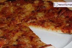 Leckere-Pizza-Rezepte